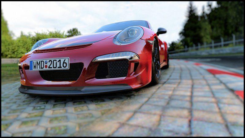 Project CARS_20160122215449 (1455 x 825).jpg