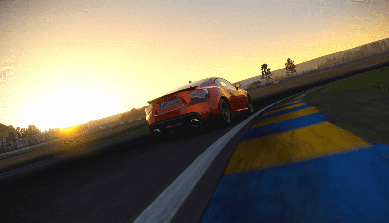 Project CARS_20160126203919.png