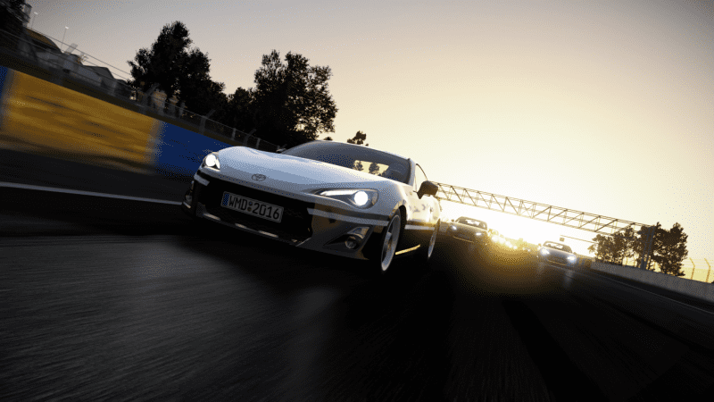 Project CARS_20160126204612.png