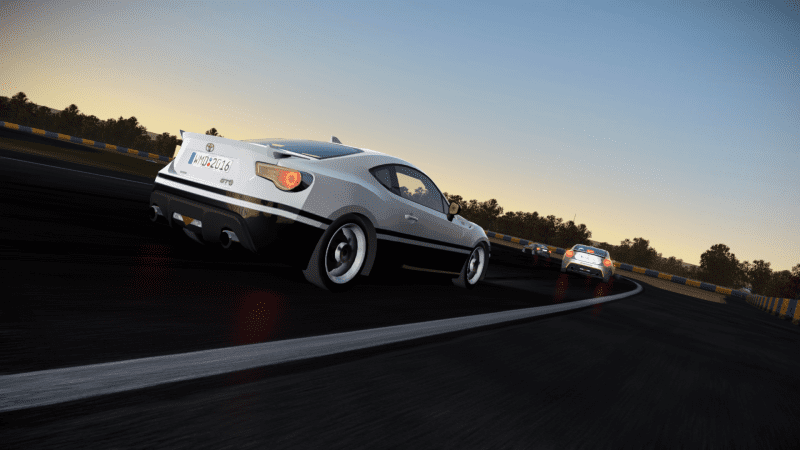 Project CARS_20160126204637.png