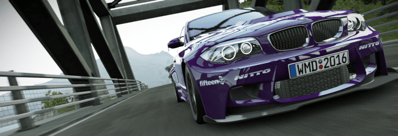 Project CARS_20160129233659-1.png