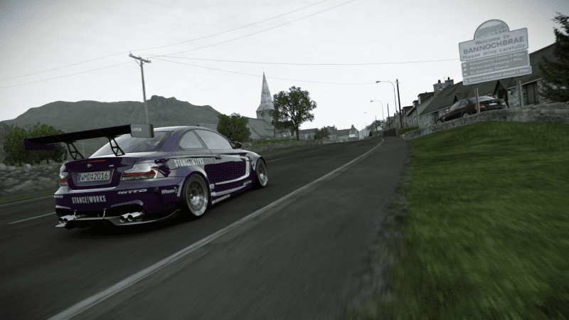 Project CARS_20160129235051.png