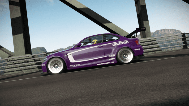Project CARS_20160129235358.png
