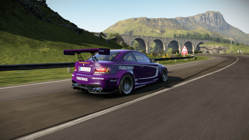 Project CARS_20160129235640.png