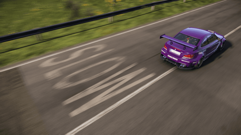 Project CARS_20160129235944.png