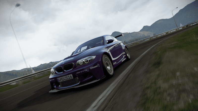 Project CARS_20160130003155.png