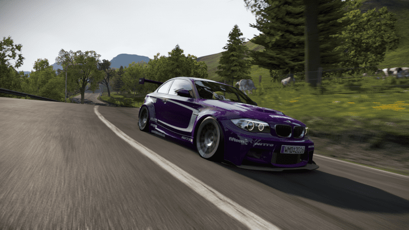 Project CARS_20160130003659.png