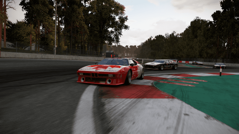 Project CARS_20160207195023.png