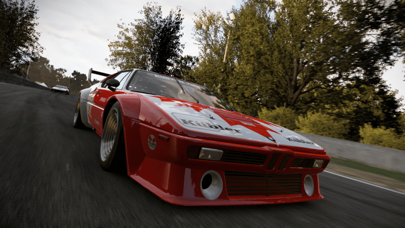 Project CARS_20160207195627.png