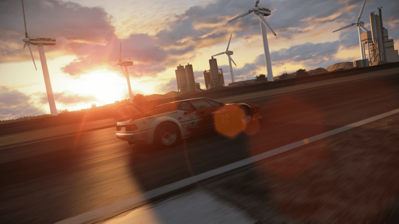 Project CARS_20160207200113.png