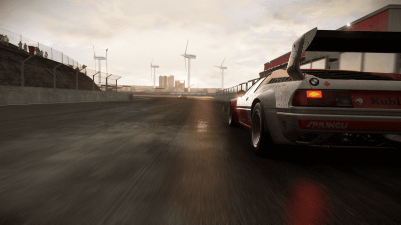 Project CARS_20160207201426.png