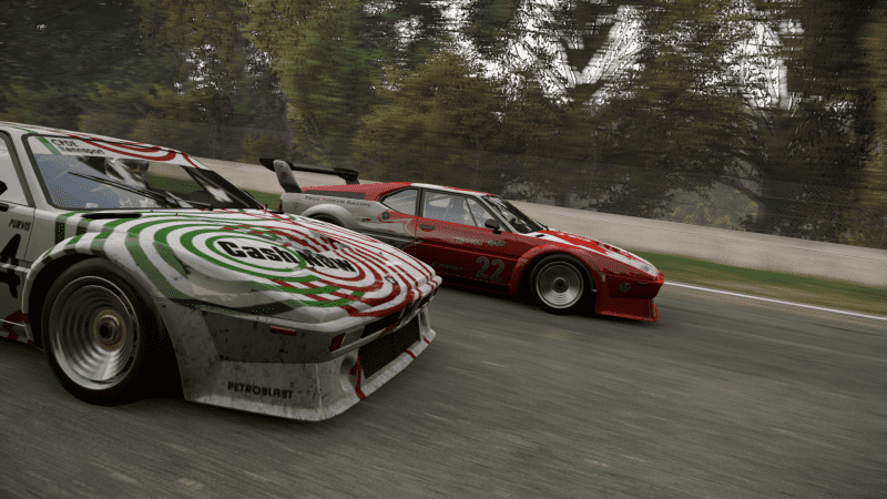 Project CARS_20160207201731.png