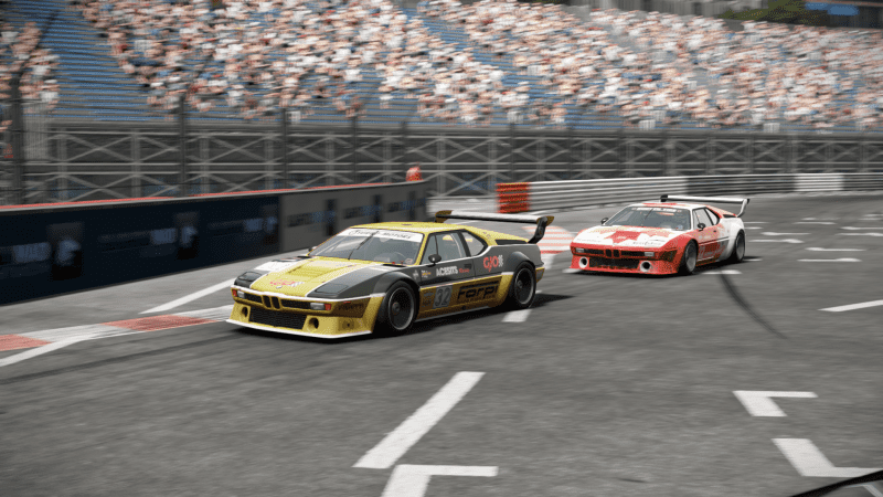 Project CARS_20160315210055.png
