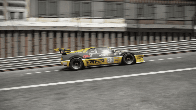 Project CARS_20160315211627.png