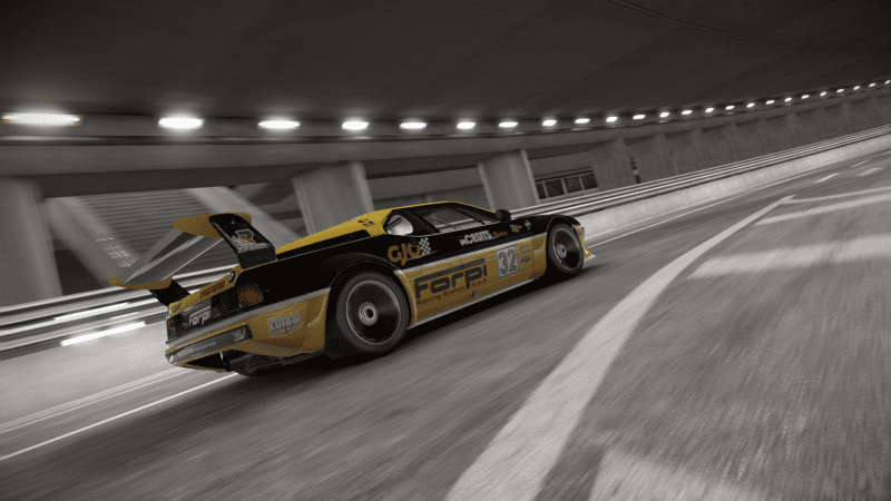 Project CARS_20160315214308.png