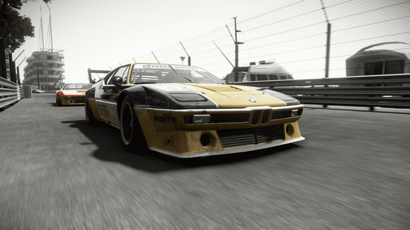 Project CARS_20160315215446.png