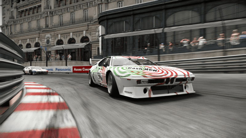 Project CARS_20160318210221.png