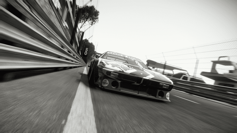 Project CARS_20160318210638.png