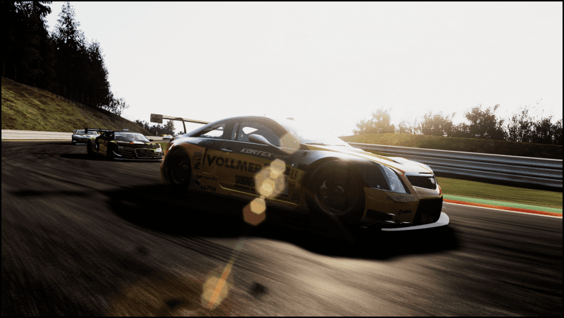 Project CARS_20160503195811.png