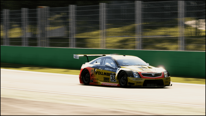 Project CARS_20160503200154.png