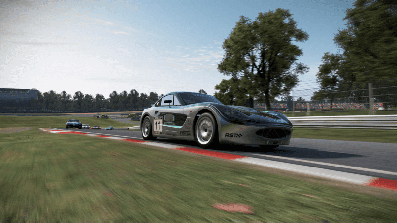 Project CARS_20160508205840.png