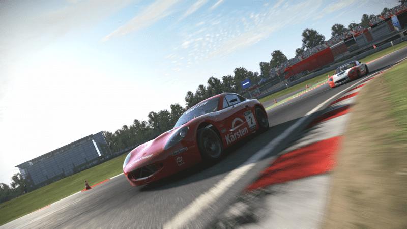 Project CARS_20160508211220.png