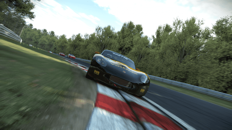 Project CARS_20160508212145.png