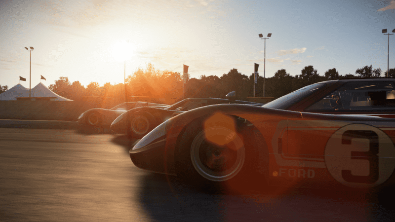 Project CARS_20160515193730.png