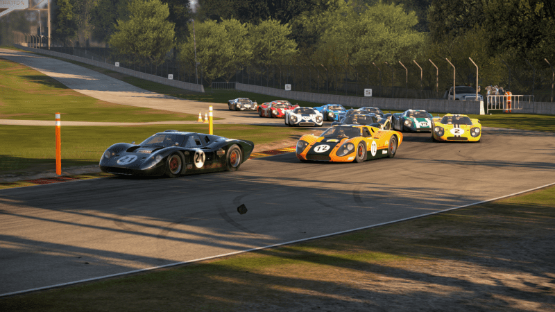 Project CARS_20160515200831.png