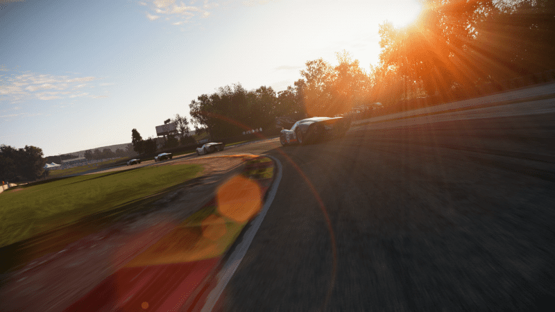 Project CARS_20160515203603.png