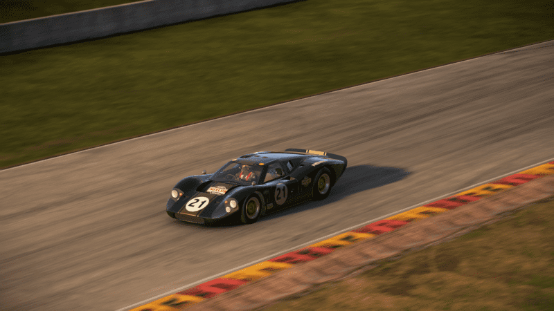 Project CARS_20160515203911.png