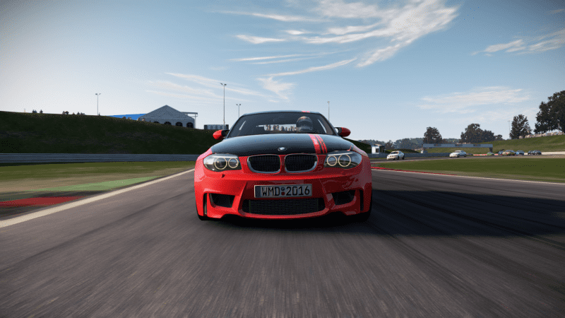 Project CARS_20160522204558.png