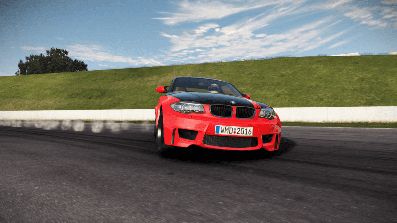 Project CARS_20160522205330.png