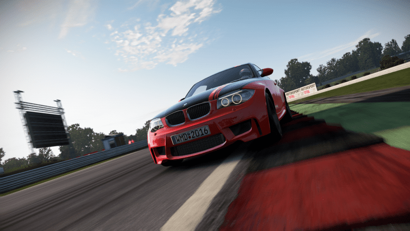 Project CARS_20160522210110.png