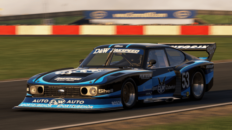 Project CARS_20160612200716.png