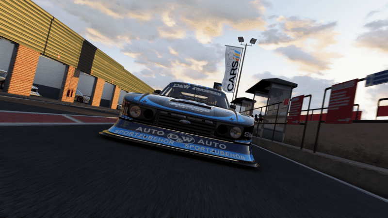 Project CARS_20160612201913.png