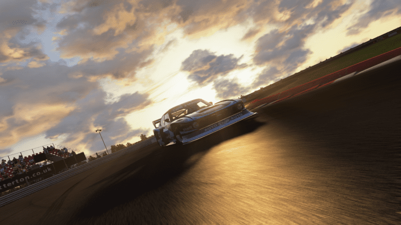 Project CARS_20160612205353.png