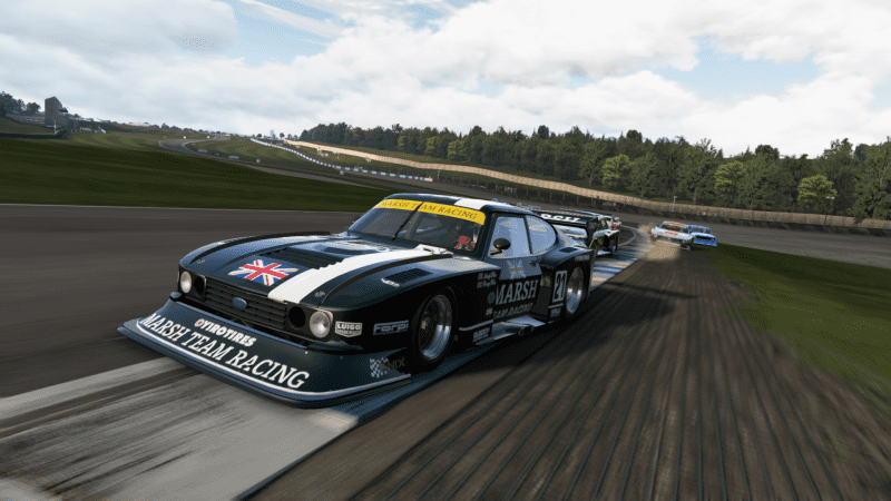 Project CARS_20160626214739.png