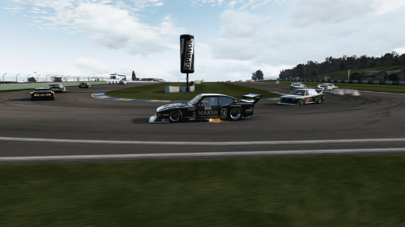 Project CARS_20160626220147.png
