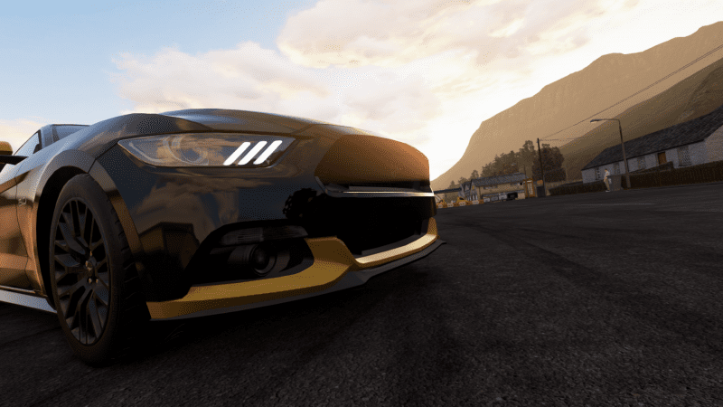 Project CARS_20160807182921.png