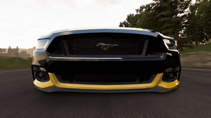 Project CARS_20160807183153.png