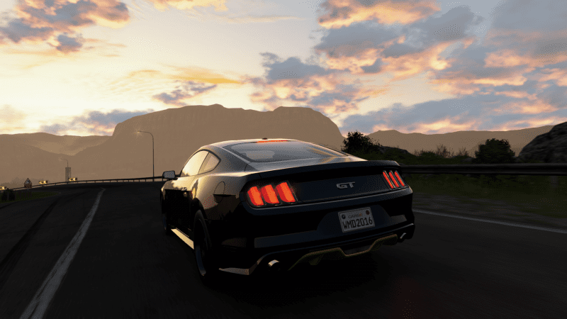 Project CARS_20160807184233.png