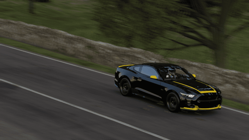 Project CARS_20160807184349.png