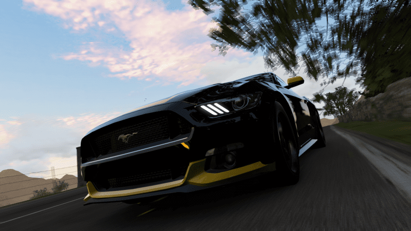Project CARS_20160807184511.png
