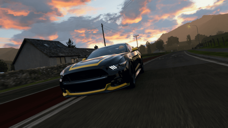 Project CARS_20160810083831.png