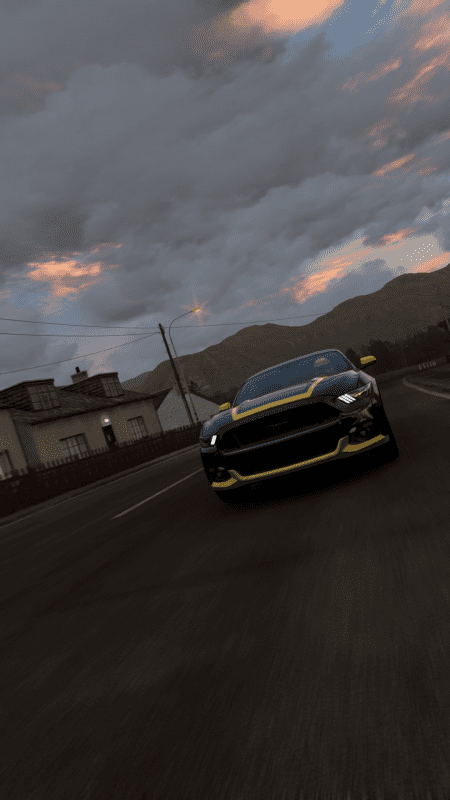Project CARS_20160810084120.png
