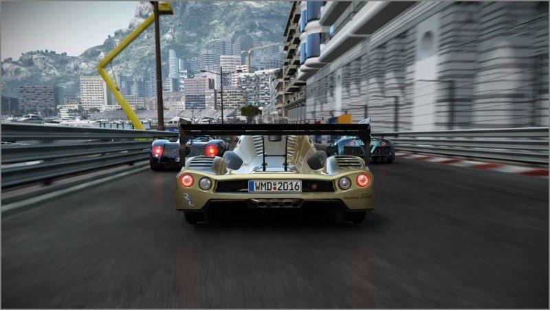 Project CARS_20160811074259.jpg