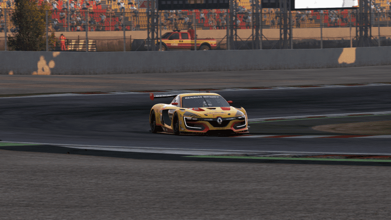 Project CARS_20160811212028.png