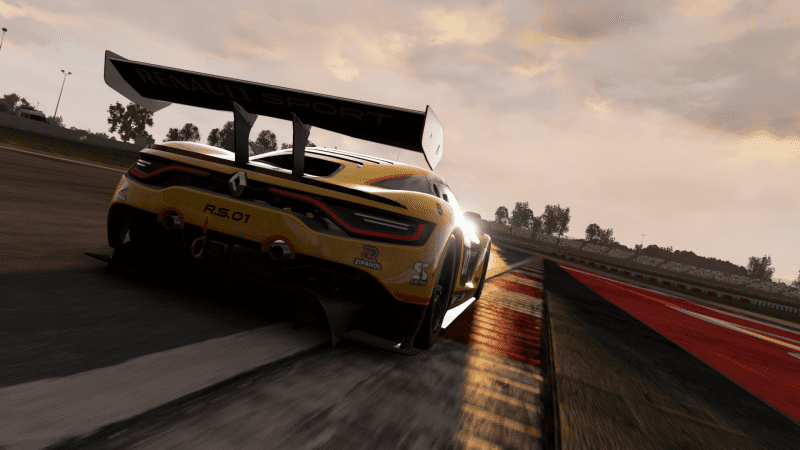 Project CARS_20160811215543.png