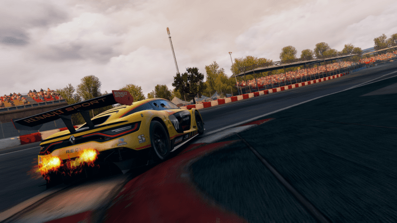 Project CARS_20160811220532.png
